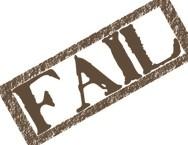 Ik heb wat research mogen doen naar typische Web 2.0 failures die bedrijven nog wel eens lijken te maken. Echt veel goede overzichten kwam ik online nog niet direct tegen, […]