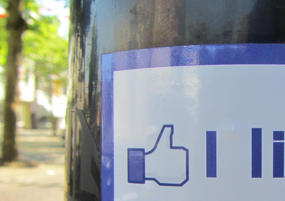 Bij Social Embassy ben ik eigenlijk constant bezig met de vraag hoe we organisaties beter en relevanter kunnen verbinden met hun klanten via social media. Daarom doen we ook regelmatig […]