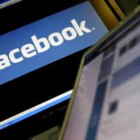 Al enige tijd hebben we vanuit Social Embassy het voorrecht om C&A te mogen begeleiden bij haar inzet van social media. Voor C&A is Facebook een belangrijk kanaal om haar […]