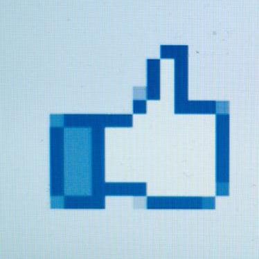 """Afgelopen week ontstond er wat buzz rond een onderzoek over het """"like-gedrag"""" van internet gebruikers op Facebook. Het onderzoek is uitgevoerd doorCrowdScienceen kreeg onder meer aandacht opeMarketer,MarketingProfsenInsites Consulting. Er viel […]"""