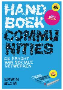 martinkloos-handboekcommunities