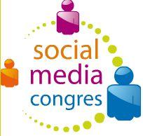 Ik ben vandaag bij het Social Media Congres te vinden in de jaarbeurs Utrecht. Deels om voor Frankwatching verslag te doen, deels ook om zelf een parallelsessie met collega Patrick […]