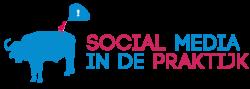 Over Social Media wordt natuurlijk veel gesproken. Maar wat gebeurt er in de praktijk nu eigenlijk echt? En hoe benutten succesvolle bedrijven en adviseurs de mogelijkheden die social media bieden? […]