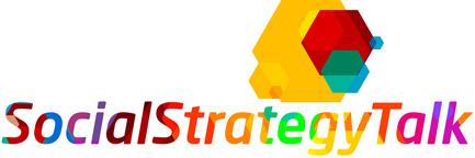 Aanstaande donderdag ben ik aanwezig op het eerste social strategy talk Event in Amsterdam. Deze eerste bijeenkomst kent als thema crowdsourcing. Ik heb er in ieder geval zin in en […]