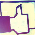 Met Social Embassy hebben we in 2012 een mooi aantal onderzoeken mogen uitvoeren. In deze post de leukste negen op een rij. Facebook: Hype of heilige graal? Een grote schare […]