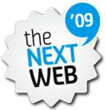 Vandaag heb ik met erg veel plezier de eerste dag van The Next Web conference bijgewoond. Waar ik de conferentie vorig jaar nog wat product gedreven vond, waren er nu […]