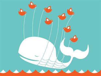 Wat is de rol van klantenservice en webcare via Twitter binnen een organisatie? En hoe zou je met het oog op de consument webcare het meest optimaal kunnen inrichten? Die […]