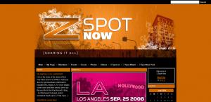 z-spot-now